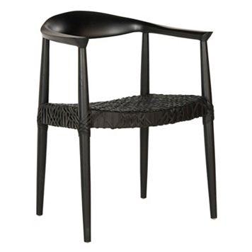 Safavieh Bandeiler Arm Chair