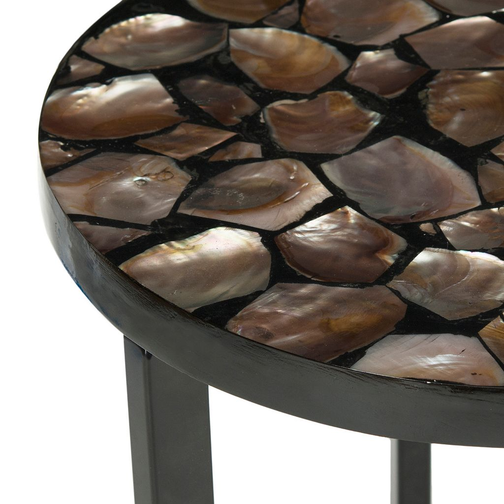 Safavieh Zaira End Table