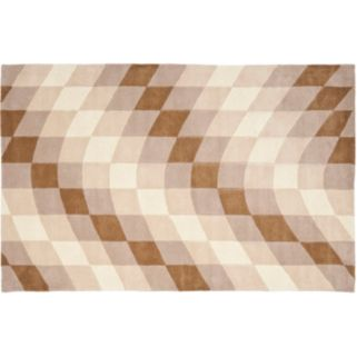 Safavieh Soho Geometric Rug