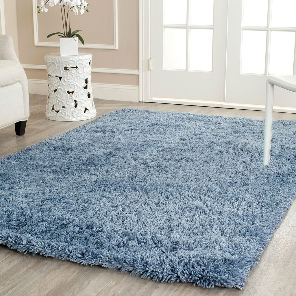 Safavieh Everyday Shag Rug