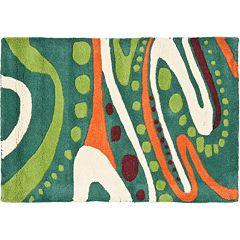 Safavieh Soho Abstract Rug