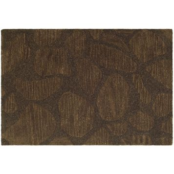 Safavieh Soho Cobblestone Rug