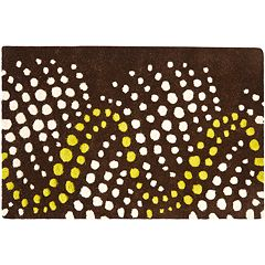 Safavieh Soho Dots Rug
