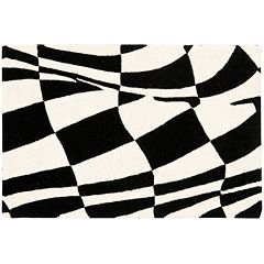 Safavieh Soho Checkered Rug