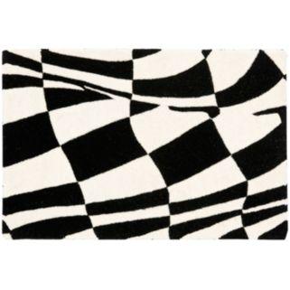 Safavieh Soho Checkered Rug