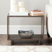Safavieh Raylan Side Table
