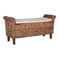 Safavieh Palermo Bench