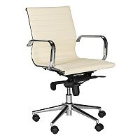 Safavieh Lorely Desk Chair