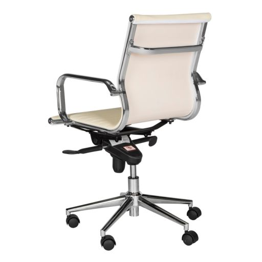 Safavieh Lorely Desk Chair