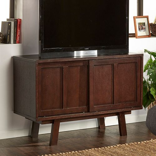HomeVance Allegra Sideboard Console Table