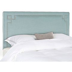 Safavieh Remington Nailhead Headboard