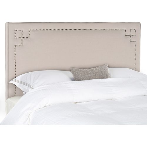 Safavieh Remington Headboard