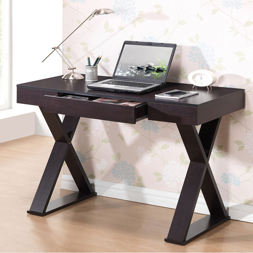 Techni Mobili Trendy Computer Desk