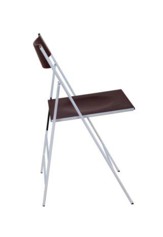 Techni Mobili Folding Chair