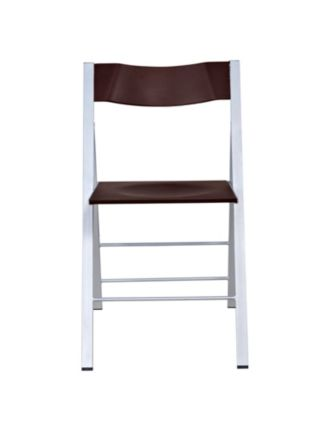 Techni Mobili Folding Chair