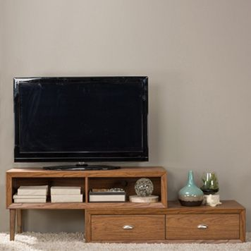 Baxton Studio Bainbridge TV Stand