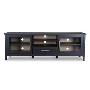 Baxton Studio Swindon Modern Tv Stand 5