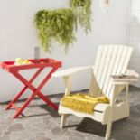 Safavieh Mopani Outdoor Chair