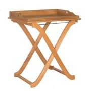 Safavieh Covina Tray Table