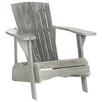 Safavieh Vista Adirondack Outdoor Chair