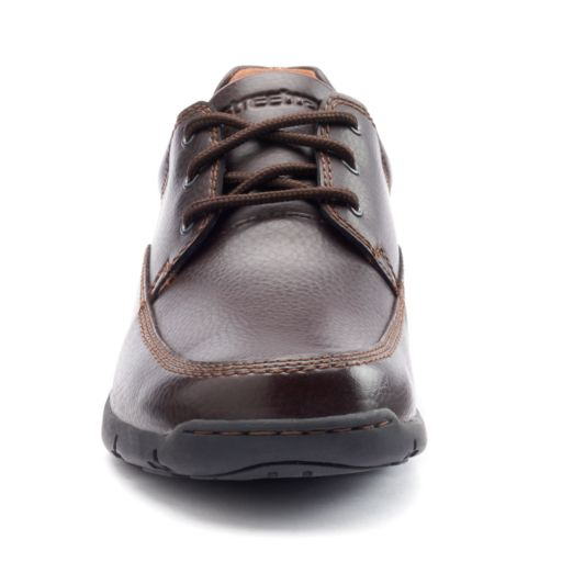 Streetcars Bristol Men's Casual Oxford Shoes