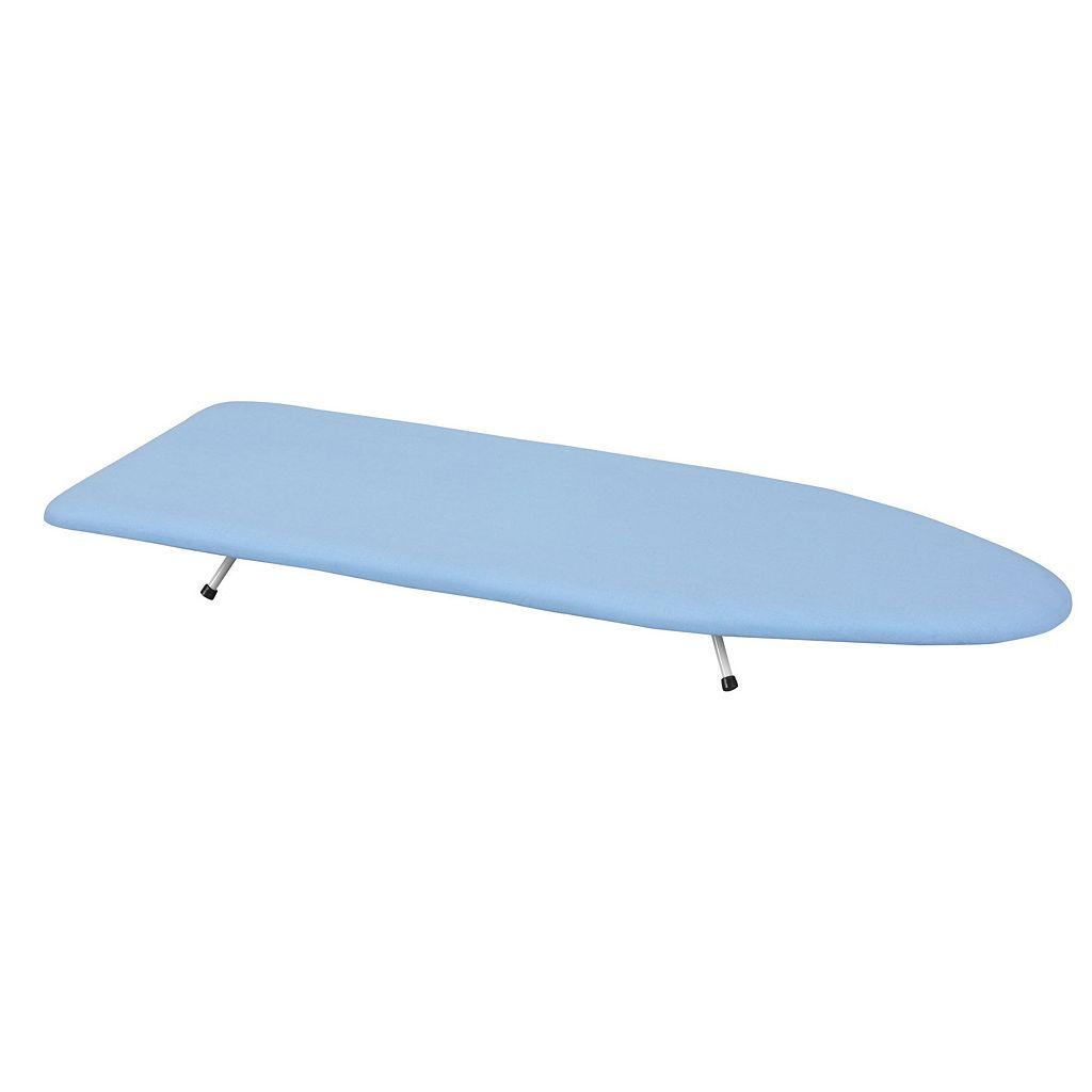 Household Essentials Tabletop Ironing Board