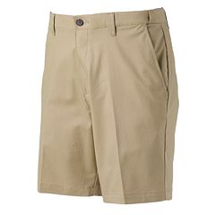 Mens Shorts - Bottoms, Clothing | Kohl's