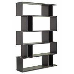 Baxton Studio Goodwin Display Shelf