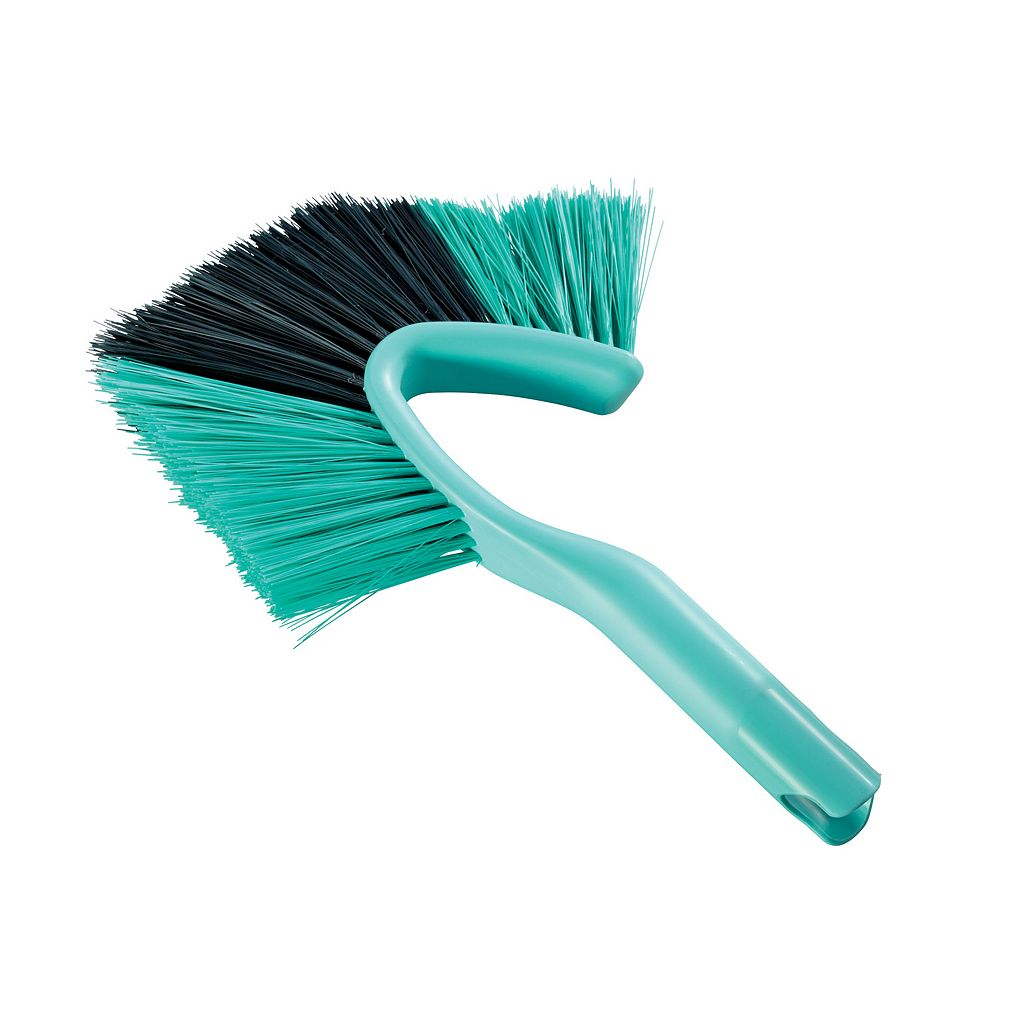 Leifheit Click System High Duster Broom