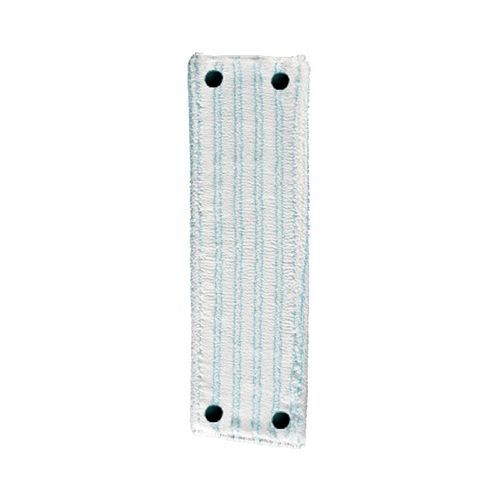 Leifheit Clean Twist Sweeper Mop XL Microfiber Replacement Cleaning Pad