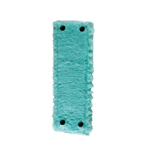 Leifheit Clean Twist Sweeper Mop XL Replacement Dry Duster Pad