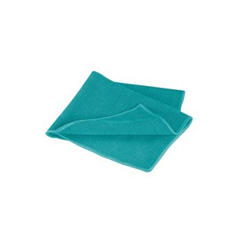 Leifheit Pico Microfiber Replacement Cleaning Cloth