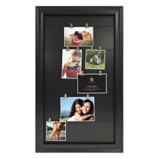 Britton Photo Clip Collage Frame
