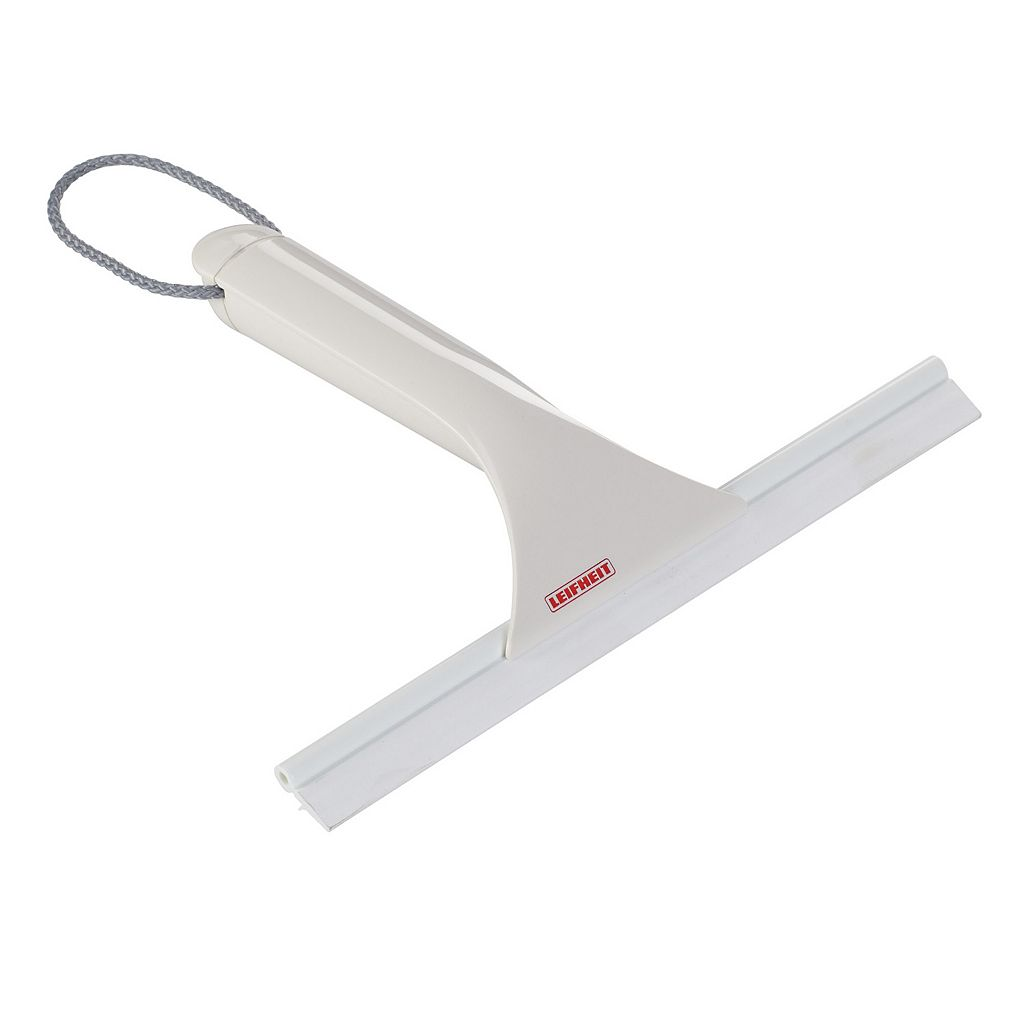 Leifheit Cabino Shower Cubicle Squeegee