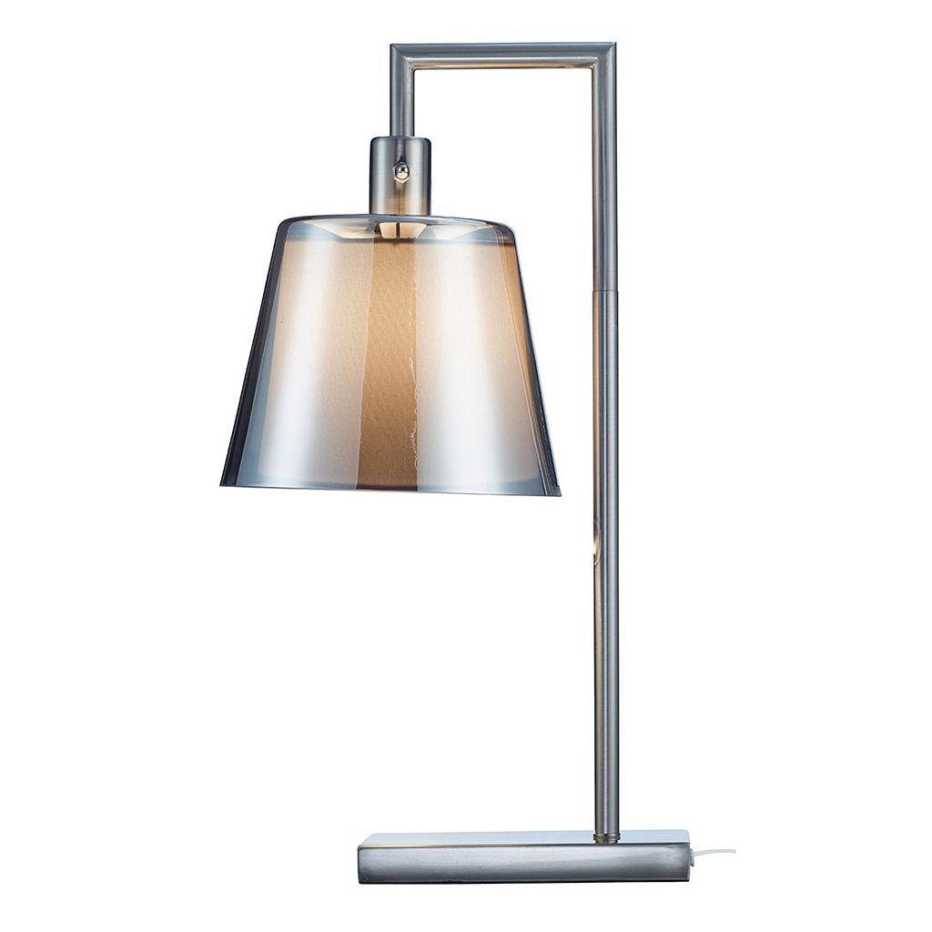 Adesso Prescott Table Lamp