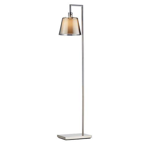 Adesso Prescott Floor Lamp