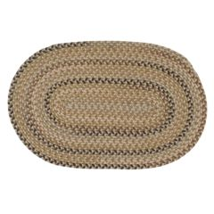 8 X10 Braided Rugs Home Decor Kohl S