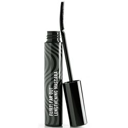 FAR OUT Lengthening Mascara :  cosmetics kohls mascara fashionista diaries