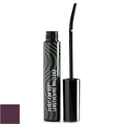 FLIRT! FAR OUT Lengthening Mascara