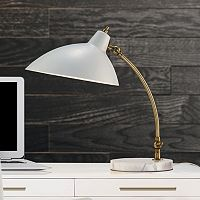 Adesso Peggy Desk Lamp