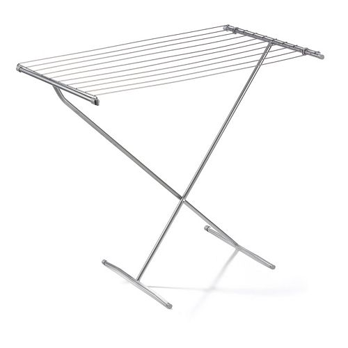 Polder Deluxe Freestanding Drying Rack