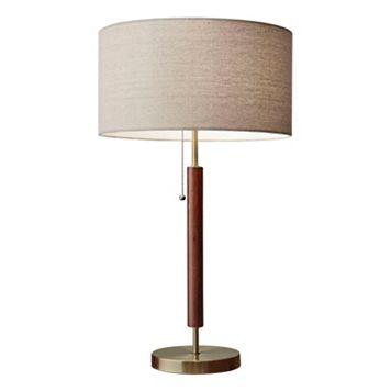 Adesso Hamilton Table Lamp