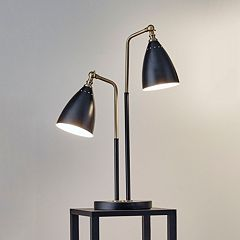 Adesso Chelsea Table Lamp