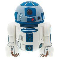 Star Wars 9-in. Talking R2-D2 Plush