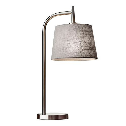 Adesso Blake Table Lamp