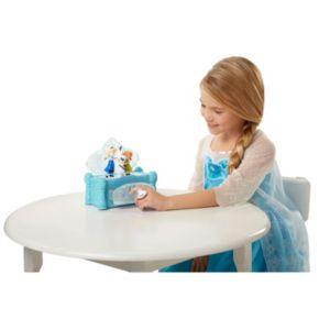 Disney's Frozen Jewelry Box