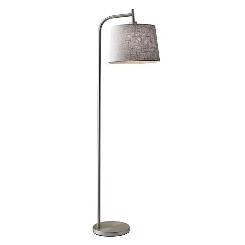 Adesso Blake Floor Lamp
