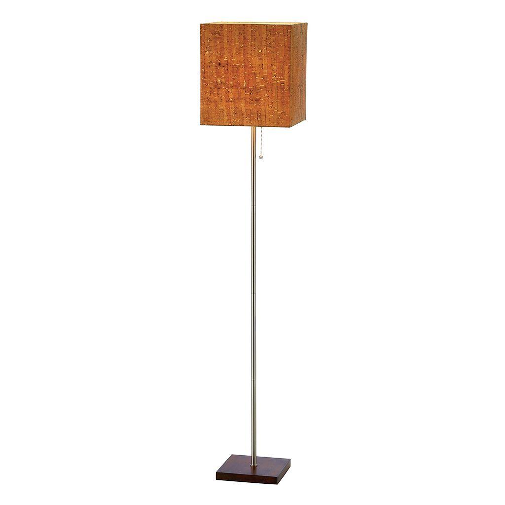 Adesso Sedona Floor Lamp