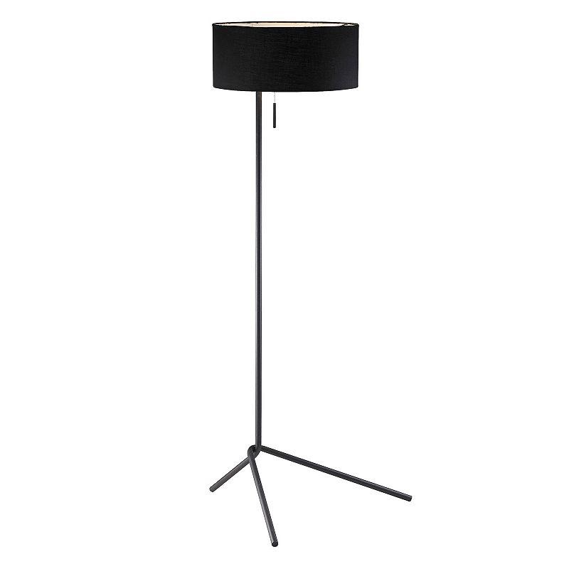 Adesso Twixt Floor Lamp
