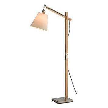 Adesso Walden Floor Lamp
